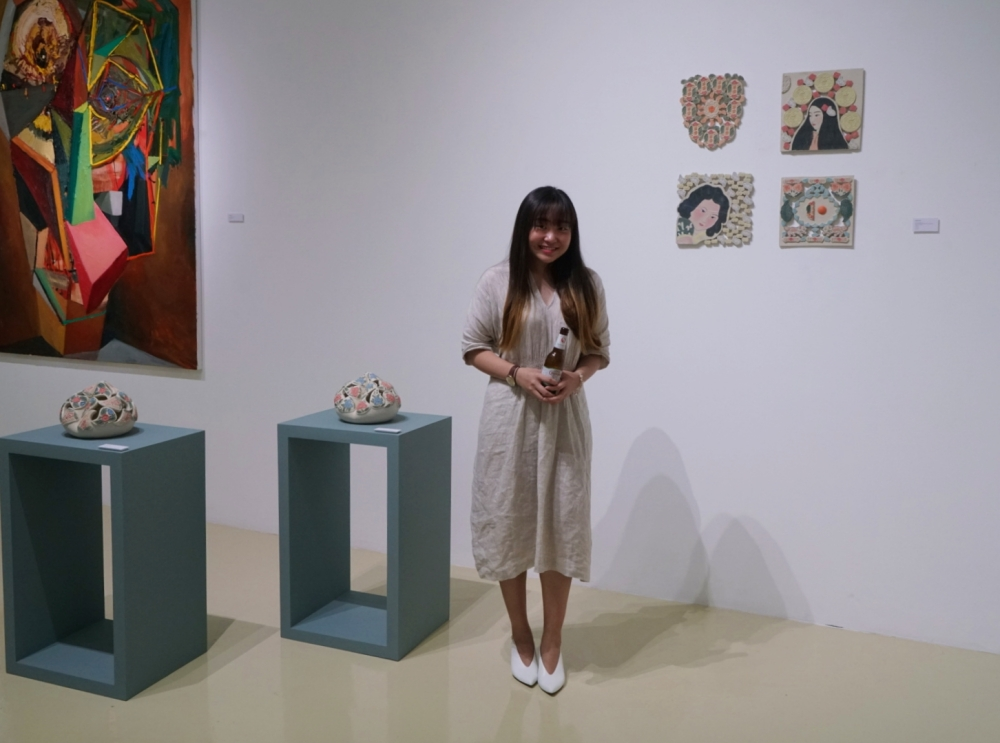 gajah gallery new now 2.jpg